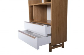 Säre-shelf-with-2-drawers-4